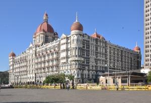 Taj_Mahal_Palace_Hotel.