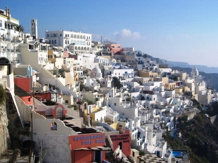 greeceitalyfile 158