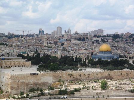 israel08 067
