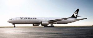 air-new-zealand-777-black-aircraft-tail-538x220