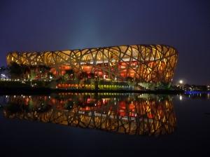 beijing_national_stadium12.