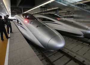 high-speed-rail-420x0