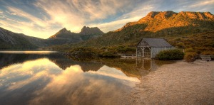 Cradle-Mountain.