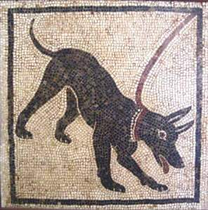 dogs_mosaic