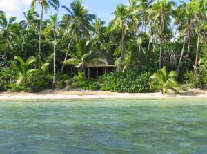 fafa island