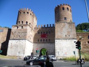 ROME 2 021