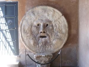 ROME 2 144