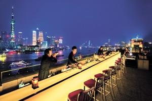 peninsula ellys bar