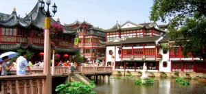 Shanghai_Yu-Gardens.