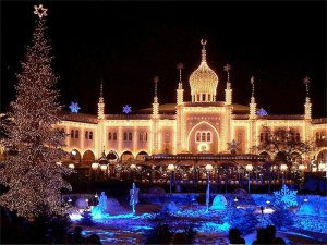 tivoli_lights.