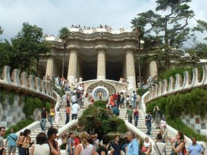 parc_guell_2.