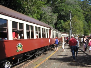 scenic rail 1