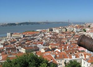 lisbon-view-from-castle.