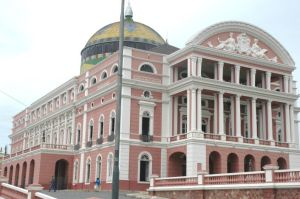 teatro amazonas (1)