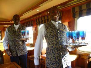 waiters2 blue train cocktail