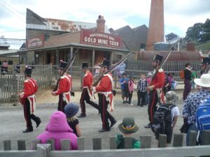 Sovereign Hill1