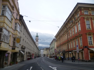 AUSTRIA 089