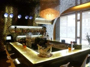 Europa Bar