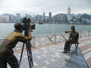 HONG KONG1 037