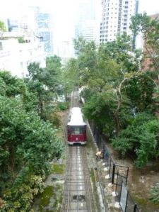 HONGKONG2 043