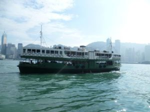 HONGKONG2 083