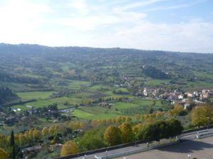 ITALy 2 071