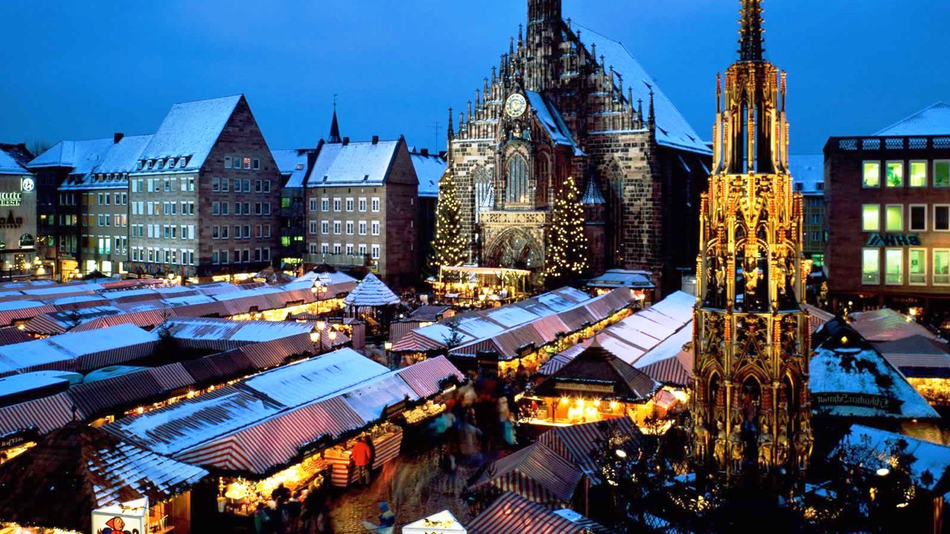 zb travel christmas markets mike yardley news and travel. Black Bedroom Furniture Sets. Home Design Ideas