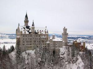neuschwanstein castle5