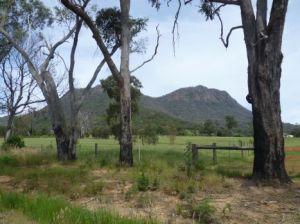 Yarra valley 1
