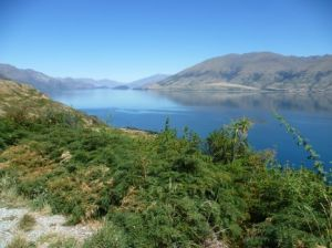 11Lake Hawea