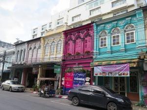 Old Phuket buildings2