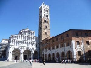 Duomo San Martino
