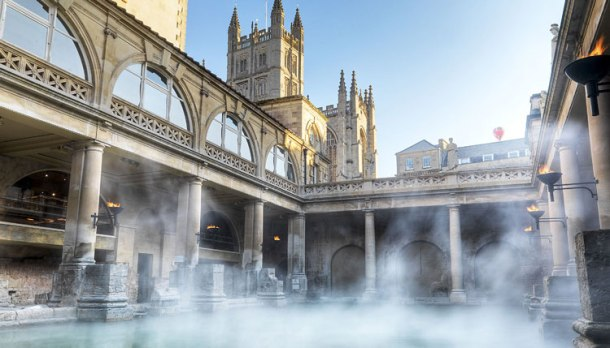 0roman-baths-at-Bath
