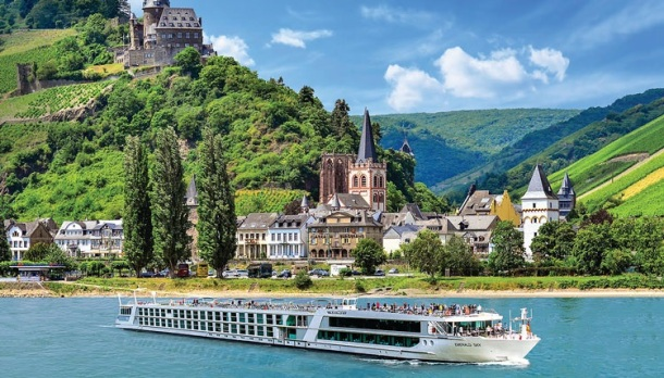 00emerald waterways on the rhine