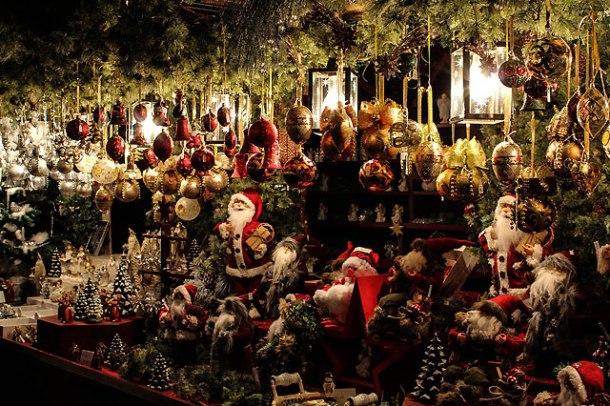 00 christmas-market-540918_1280