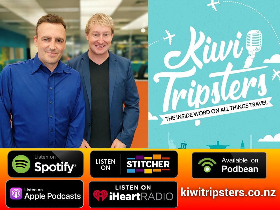 kiwi tripsters image